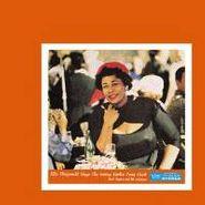 Ella Fitzgerald, Sings the Irving Berlin Song Book (CD)