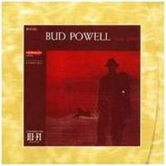 Bud Powell, Jazz Giant (CD)