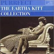 Eartha Kitt, Purrfect The E.k. Collection (CD)