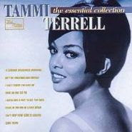 Tammi Terrell, The Essential Collection (CD)