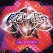 The Commodores, Collection (CD)