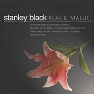 Stanley Black, Black Magic