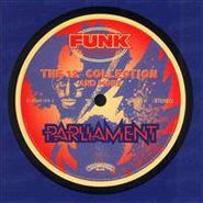 "Parliament, The 12"" Collection And More (CD)"