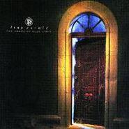 Deep Purple, House Of Blue Light (CD)
