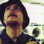 Jovanotti, Capo Horn (CD)
