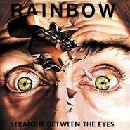 Rainbow, Straight Between The Eyes (CD)