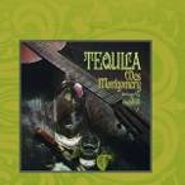 Wes Montgomery, Tequila (CD)