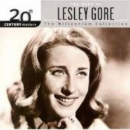 Lesley Gore, The Millennium Collection: The Best of Lesley Gore (CD)