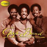 The Gap Band, Ultimate Collection (CD)