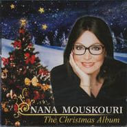 Nana Mouskouri, Christmas Album (CD)