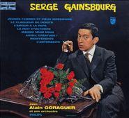 Serge Gainsbourg, N2 (CD)