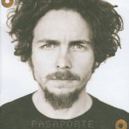Jovanotti, Pasaporte (CD)