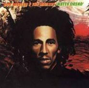 Bob Marley & The Wailers, Natty Dread (CD)