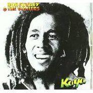Bob Marley & The Wailers, Kaya (CD)