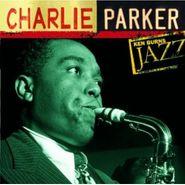 Charlie Parker, Ken Burns Jazz (CD)
