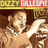 Dizzy Gillespie, Ken Burns Jazz (CD)