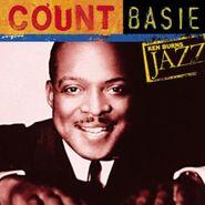 Count Basie, Ken Burns Jazz: Count Basie (CD)