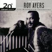 Roy Ayers, 20th Century Masters - The Millennium Collection: The Best of Roy Ayers (CD)