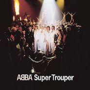 ABBA, Super Trouper (CD)