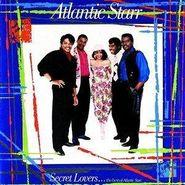 Atlantic Starr, Secret Lovers: The Best of Atlantic Starr