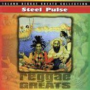 Steel Pulse, Reggae Greats Gold (CD)
