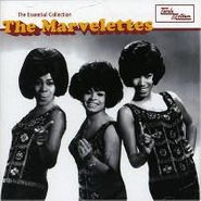 The Marvelettes, The Essential Collection