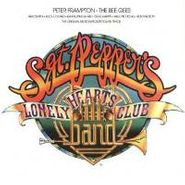 Various Artists, Sgt. Pepper's Lonely Hearts Club Band [OST] (CD)