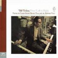Bill Evans, From Left To Right (CD)