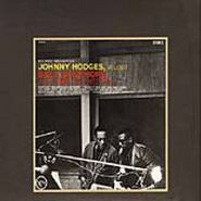 Johnny Hodges, Johnny Hodges With Strayhorn And The Orchestra (CD)