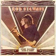 Rod Stewart, Every Picture Tells A Story (CD)