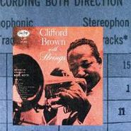 Clifford Brown, With Strings (CD)