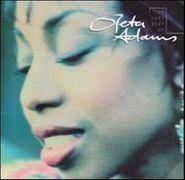 Oleta Adams, The Very Best Of Oleta Adams (CD)