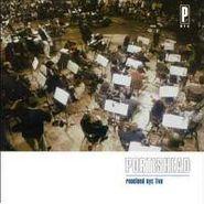 Portishead, PNYC: Roseland NYC Live [180 Gram Vinyl] (LP)