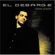 El DeBarge, Ultimate Collection (CD)