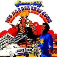 Jimmy Cliff, The Harder They Come [OST] (CD)