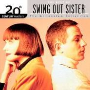 Swing Out Sister, The Best of Swing Out Sister:  The Millenium Collection (CD)