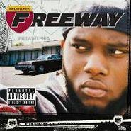 Freeway, Philadelphia Freeway (CD)
