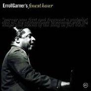 Erroll Garner, Erroll Garner's Finest Hour (CD)
