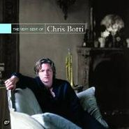 Chris Botti, Very Best Of Chris Botti (CD)