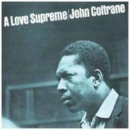 John Coltrane, A Love Supreme [Deluxe Edition] (CD)