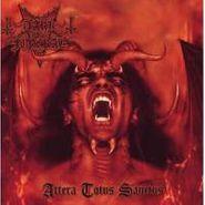 Dark Funeral, Attera Totus Sanctus (CD)