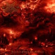 Dark Funeral, Angelus Exuro Pro Eternus (CD)