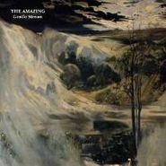 The Amazing, Gentle Stream (CD)