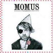 """Momus, Thunderclown (12"""")"""