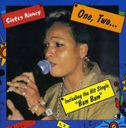 Sister Nancy, One Two (CD)