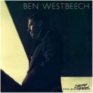 Ben Westbeech, There's More To Life Than This (CD)