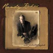 Randy Kohrs, Old Photograph (CD)