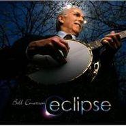 Bill Emerson, Eclipse (CD)
