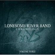 The Lonesome River Band, Vol. 3-Chronology