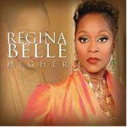 Regina Belle, Higher (CD)